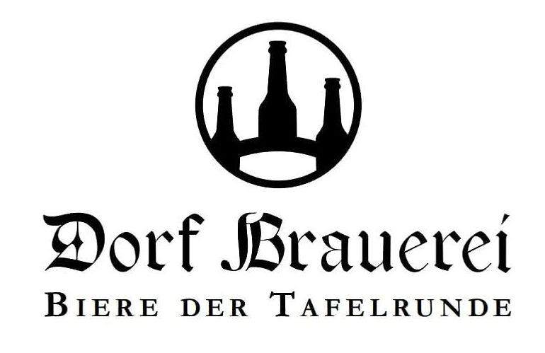 Dorf Brauerei
